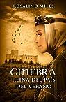 Ginebra, reina del País del Verano