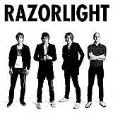 echange, troc Razorlight - Razorlight