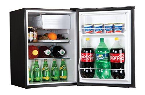 美国冰箱冰柜的最新打折信息 Jiansnet