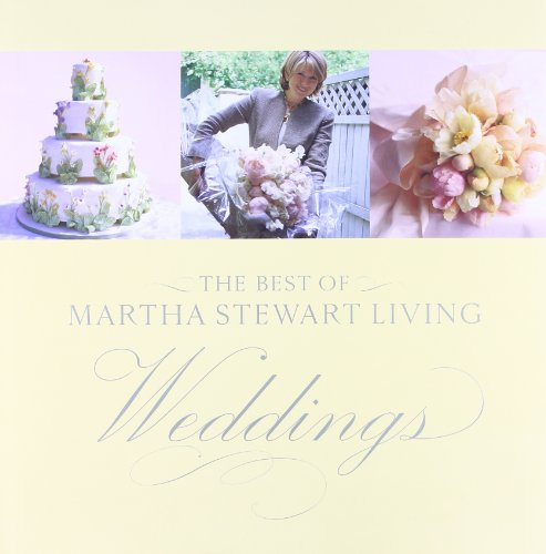 the-best-of-martha-stewart-living-weddings