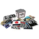 The Complete Epic Albums Collection