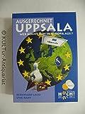 Ausgerechnet Uppsala [German Version]