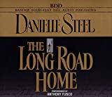 The Long Road Home (Danielle Steel)