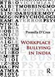 img - for Workplace Bullying in India book / textbook / text book