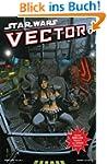 Star Wars: Vector Volume 2 (Star Wars...