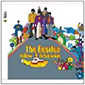 Yellow Submarine (Enregistrement original remasteris�)