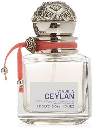 adolfo-dominguez-viaje-a-ceylan-eau-de-toilette-spray-100ml