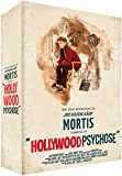 Hollywoodpsychose (Limited Fan Box)