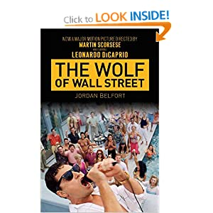 Free The Wolf Of Wall Street Movie Download HD Wallpaper Pictures