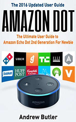 amazon-echo-dot-the-ultimate-user-guide-to-amazon-echo-dot-2nd-generation-for-newbie-amazon-echo-201