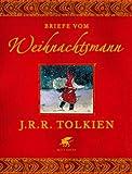 Briefe vom Weihnachtsmann - John R. R. Tolkien