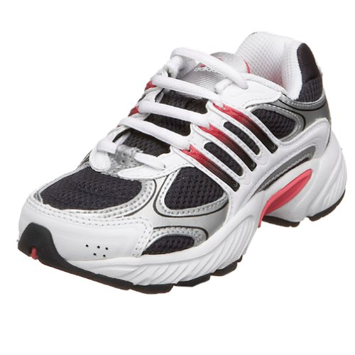 Picture of adidas Kids' Deflect Running Shoe B0008DJMGM (Adidas Running Shoes)
