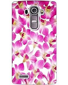 WEB9T9 LG G3 back cover Designer High Quality Premium Matte Finish 3D Case