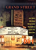 Grand Street 57: Dirt (Summer 1996)