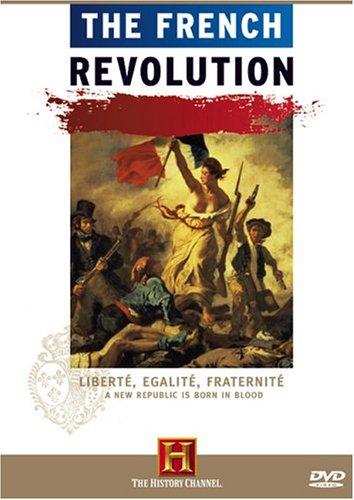 French Revolution [DVD] [Region 1] [US Import] [NTSC]