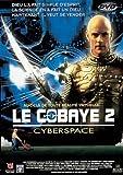 echange, troc Le Cobaye 2 - Cyberspace