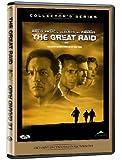 The Great Raid - Exclusive Uncensored Director's Cut (Bilingual)