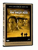 The Great Raid [DVD]