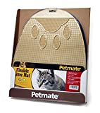 Petmate 22980 Flex Pet Litter Mat (Assorted Colors)