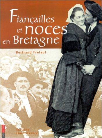 la noce (1906) 51Q47VET62L._