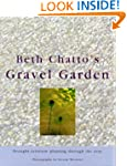 Beth Chatto's Gravel Garden