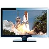 Philips 42PFL5603D/F7 42-Inch 1920 x 1080p LCD HDTV (Black)