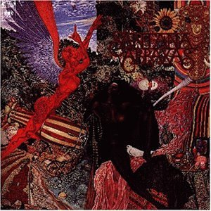 Santana - Abraxas (MFSL) - Zortam Music