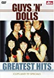 Guys 'n' Dolls: Greatest Hits [DVD]
