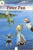 Peter Pan. by James Matthew Barrie (2003-08-31)