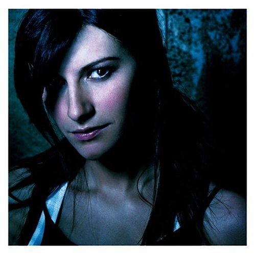 Laura Pausini - Rock & Pop en español - Zortam Music