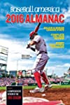 Baseball America 2016 Almanac: Compre...