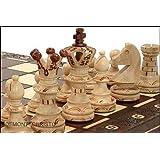 Schachspiel kaufen, schach, schachbrett