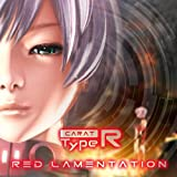 RED AFFECTION-Carat Type R