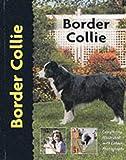 Stephen Sussam Border Collie (Pet Love)