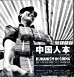 Humanism in China: v. 1-2