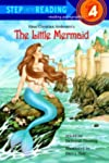 The Little Mermaid (Step into Reading, Step 4)