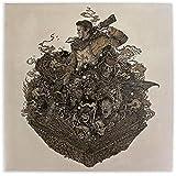 Army of Darkness [Vinyl]