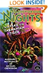 Carnivorous Nights: On the Trail of t...