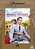 echange, troc Roman Holiday