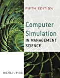 Computer Simulation in Management 5e