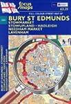 Bury St.Edmunds: Stowmarket, Stowupla...