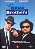 echange, troc Blues Brothers