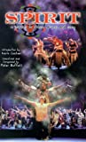 Spirit - A Journey in Dance, Drums and Song [VHS]