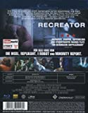 Image de Recreator: du Wirst Repliziert 3d [Blu-ray]