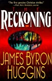 The Reckoning: A Novel