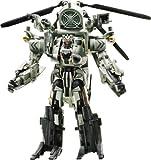 トランスフォーマーリベンジ トランスフォーマームービー RD-18 グラインダー