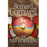 The Pale Horseman (The Warrior Chronicles, Book 2)by Bernard Cornwell