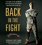 Back in the Fight: The Explosive Memo...
