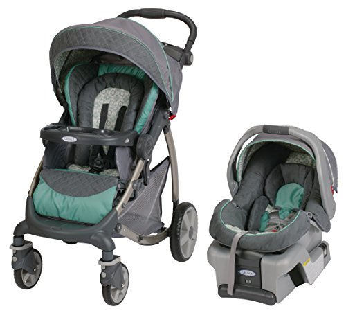 Graco-Stylus-Classic-Connect-LX-Travel-System-Winslet