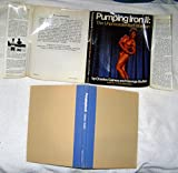 img - for Pumping Iron II: The Unprecedented Woman book / textbook / text book